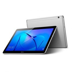 Tablettes & smartphones